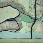 """Wasatch 